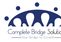 A great web design by Complete Bridge Solutions, Corona, CA: