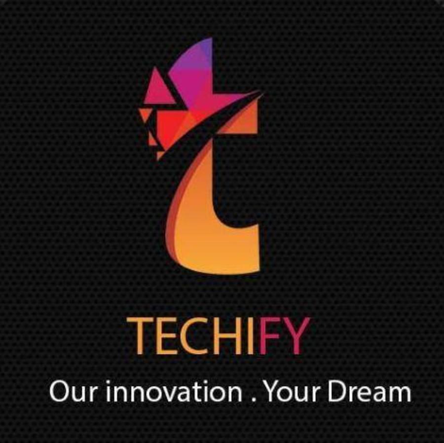 A great web design by  Web designer, developer & graphic designer, Nagpur, India: