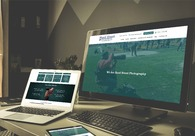 A great web design by CydoMedia, Avenel, NJ: