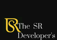 A great web design by The SR Developers, Jaipur, India: