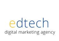 A great web design by e-Definers Technology, Delhi, India: