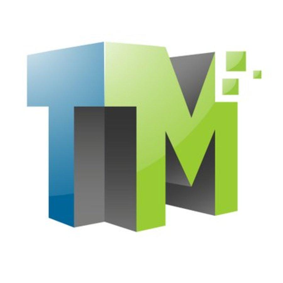 A great web design by TECH METIX, Ahmadabad, India: