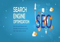 A great web design by Branding Markets Pvt. Ltd., Delhi, India: