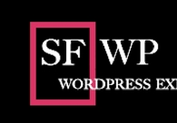 A great web design by SFWP Wordpress Experts, San Fransisco, CA:
