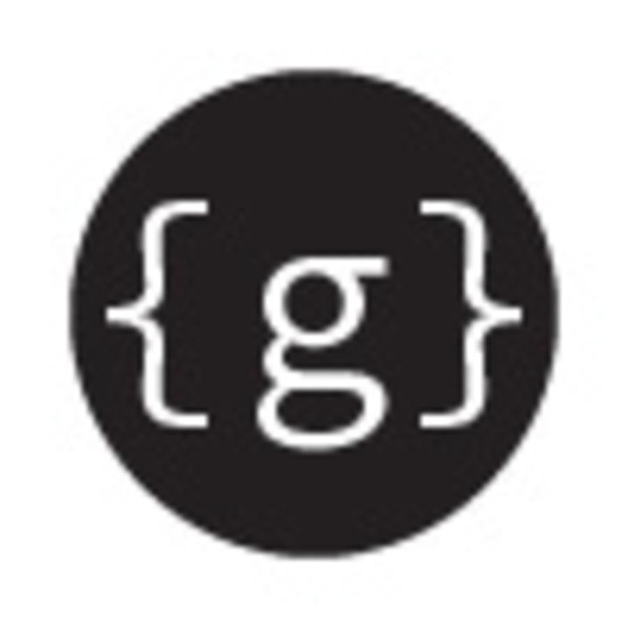 A great web design by Atmo Software Development, Dallas, TX: