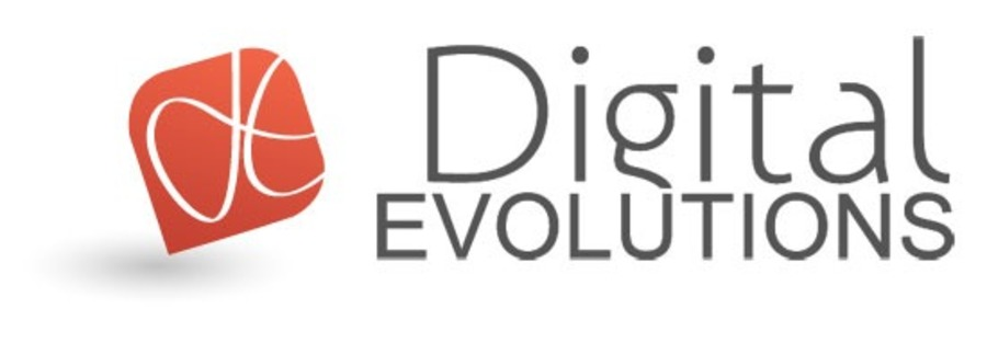 A great web design by Digital Evolutions, Dubai, India: