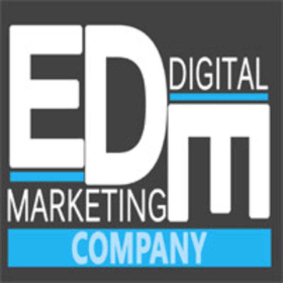 A great web design by eDigital Marketing Company, Bangalore, India: