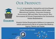 A great web design by Site Galleria Pvt Ltd, Bengaluru, India: