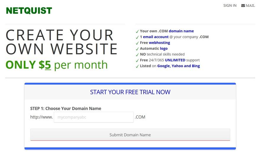 A great web design by Website Development, Kuala Lumpur, Malaysia: Responsive Website, Marketing Website , Other, Wordpress