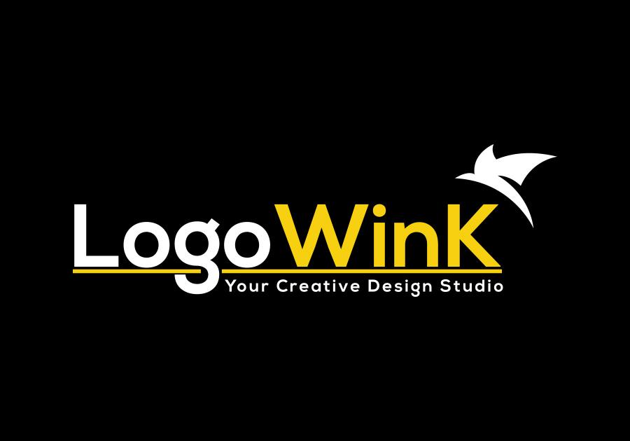 A great web design by Logo Wink, Los Angeles, CA: