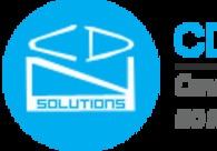 A great web design by CDN Software Solutions Pvt. Ltd., Phoenix, AZ: