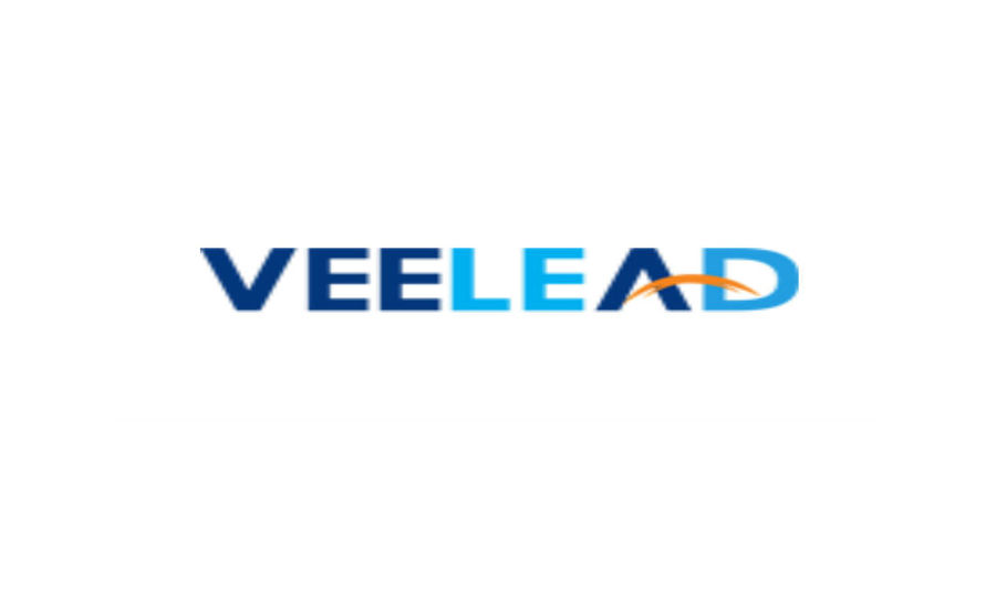 A great web design by Veelead Solutions, Chennai, India:
