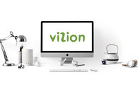 A great web design by viZion Ireland, Cavan, Ireland:
