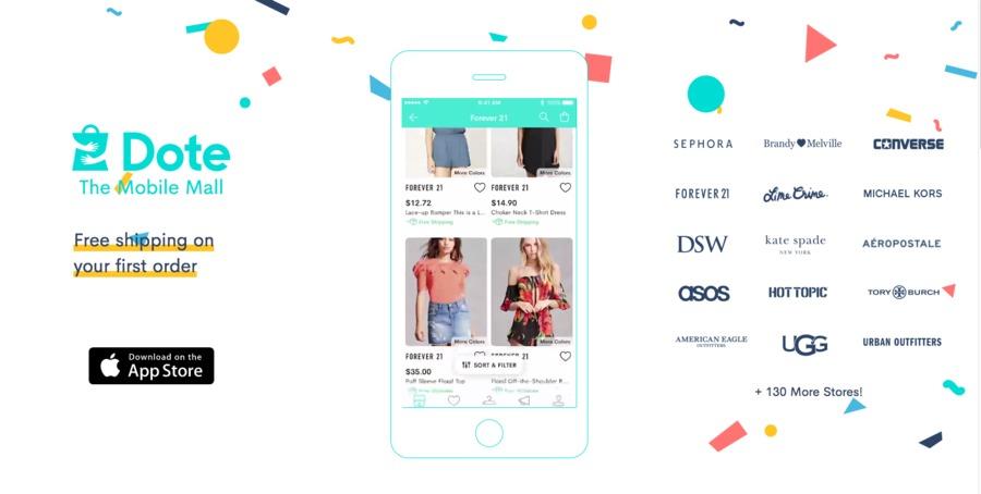 A great web design by Devathon, Hyderabad, India:
