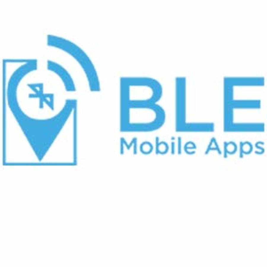 A great web design by BLE Mobile Apps, Fremont, CA: