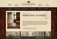 A great web design by Always Creative, Houston, TX:
