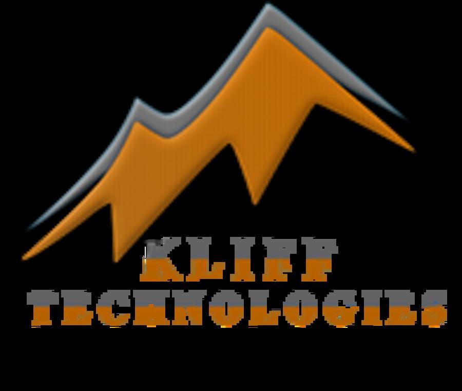 A great web design by Klifftechnologies, Delhi, India: