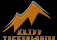 A great web design by Klifftechnologies, Delhi, India: