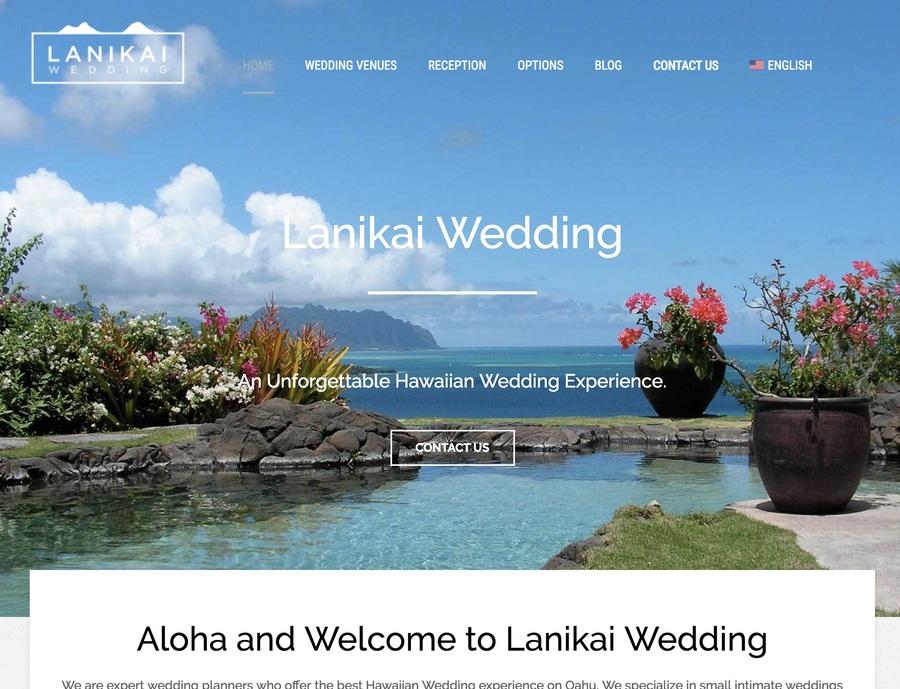 A great web design by Zo Digital Japan, Tokyo, Japan: