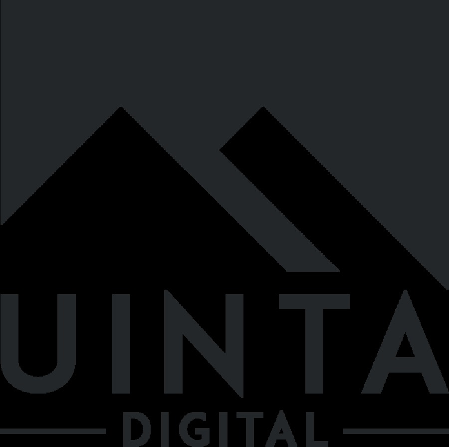 A great web design by Uinta Digital, Salt Lake City, UT: