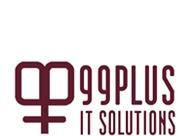 A great web design by 99Plus IT Solutions Pvt. Ltd., Los Angeles, CA:
