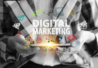 A great web design by Digital Marketing Agency in Boston, Boston, MA: