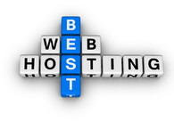 A great web design by Hosting Reviews, Delhi, India: