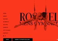 A great web design by Three Vistas, Atlanta, GA: