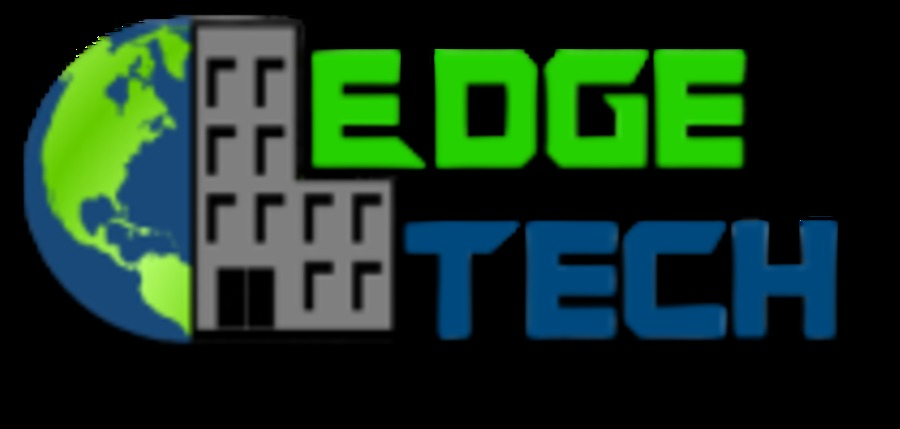 A great web design by EdgeTech LLC, Arizona City, AZ: