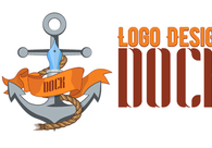 A great web design by Logo Design Dock - Professional Web Design Company, Texas City, TX:
