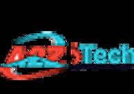 A great web design by A2Z iTech, Delhi, India: