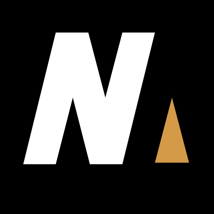 A great web design by Naman Modi, Ludhiana, India: