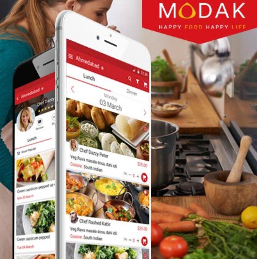 A great web design by Fusion Informatics - Dubai, UAE, Bangalore, India: Mobile App , Marketing Website , Software , Android (Java)