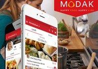 A great web design by Fusion Informatics - Dubai, UAE, Bangalore City, India: Mobile App , Marketing Website , Software , Android (Java)