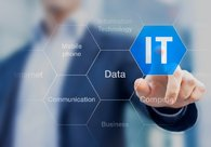 A great web design by inter IT company, Delhi, India: