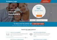 A great web design by Qdexi Technology, New Delhi, India: Responsive Website, Web Application , Internet , Wordpress