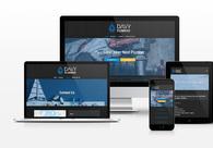 A great web design by Websites 'N' More, Sydney, Australia: