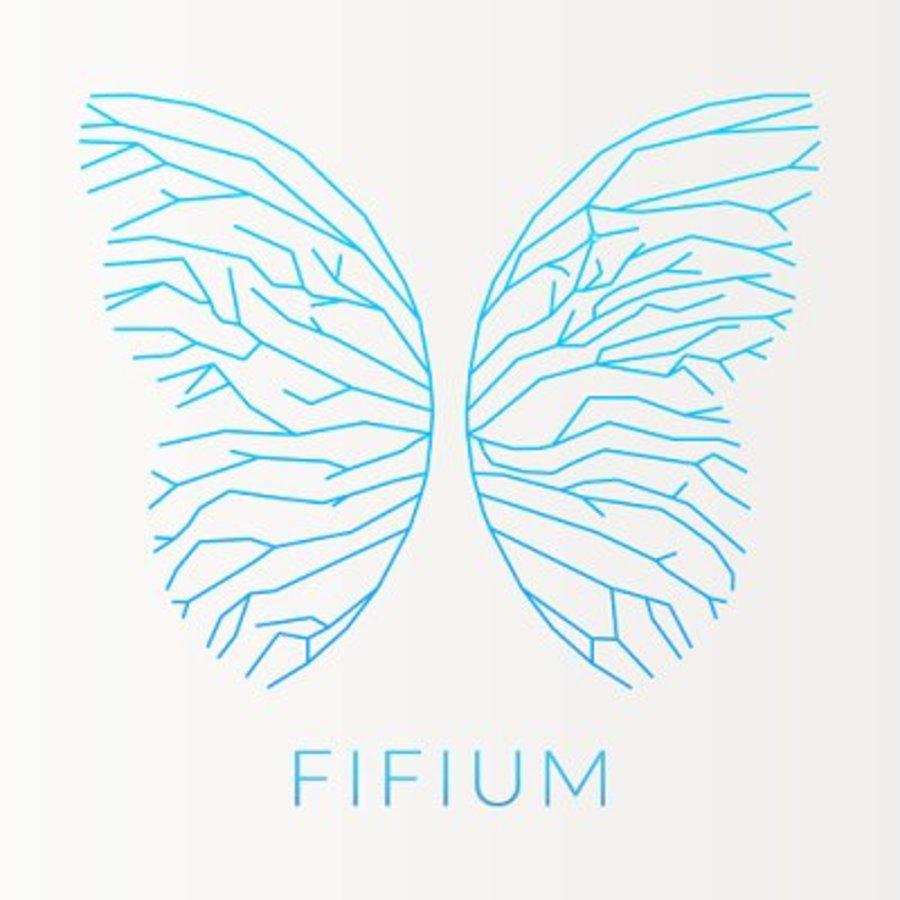 A great web design by Fifium   Mobile App Developers, London, United Kingdom: