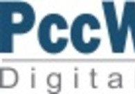 A great web design by PccWebWorld, New Delhi, India: