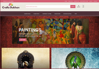 A great web design by Indglobal Digital Private Limited, Bangalore, India: