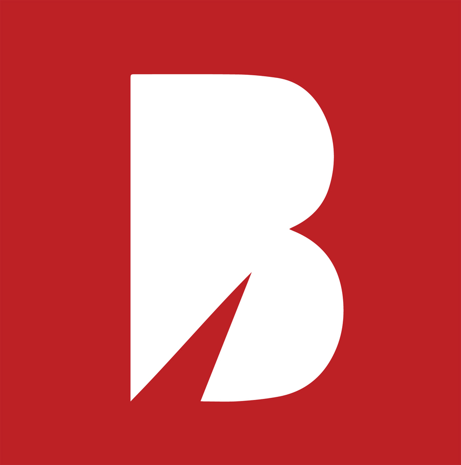 A great web design by Bester Capital Media, Dubai, United Arab Emirates: