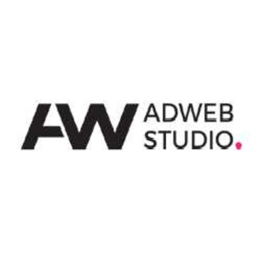 A great web design by ADWEB STUDIO Houston, Chicago, IL: