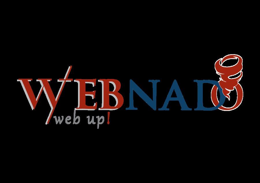 A great web design by Webnado, Australia Plains, Australia: