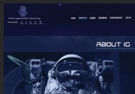 A great web design by Noise Creative, Newcastle Upon Tyne, United Kingdom: