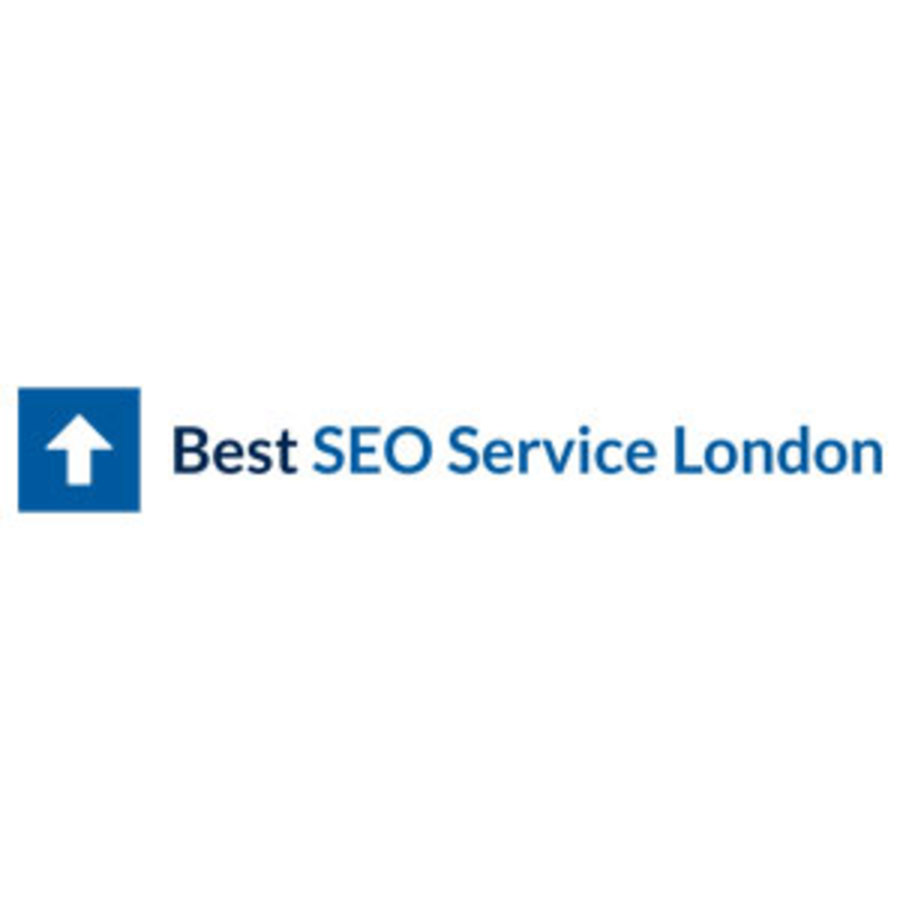 A great web design by Best SEO Service London, London, United Kingdom: