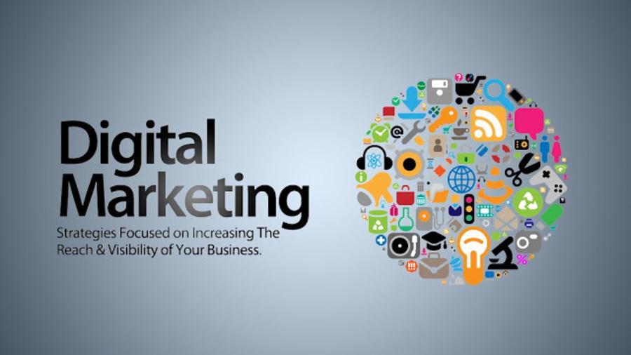 A great web design by Bester Capital Media | Digital Marketing & Advertising Agency Dubai, Dubai, United Arab Emirates: