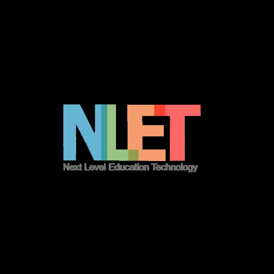 A great web design by NLET, Jaipur, India: