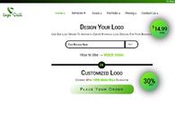 A great web design by Logo Skill - Professional Logo Design Company in USA, Irvine, CA: