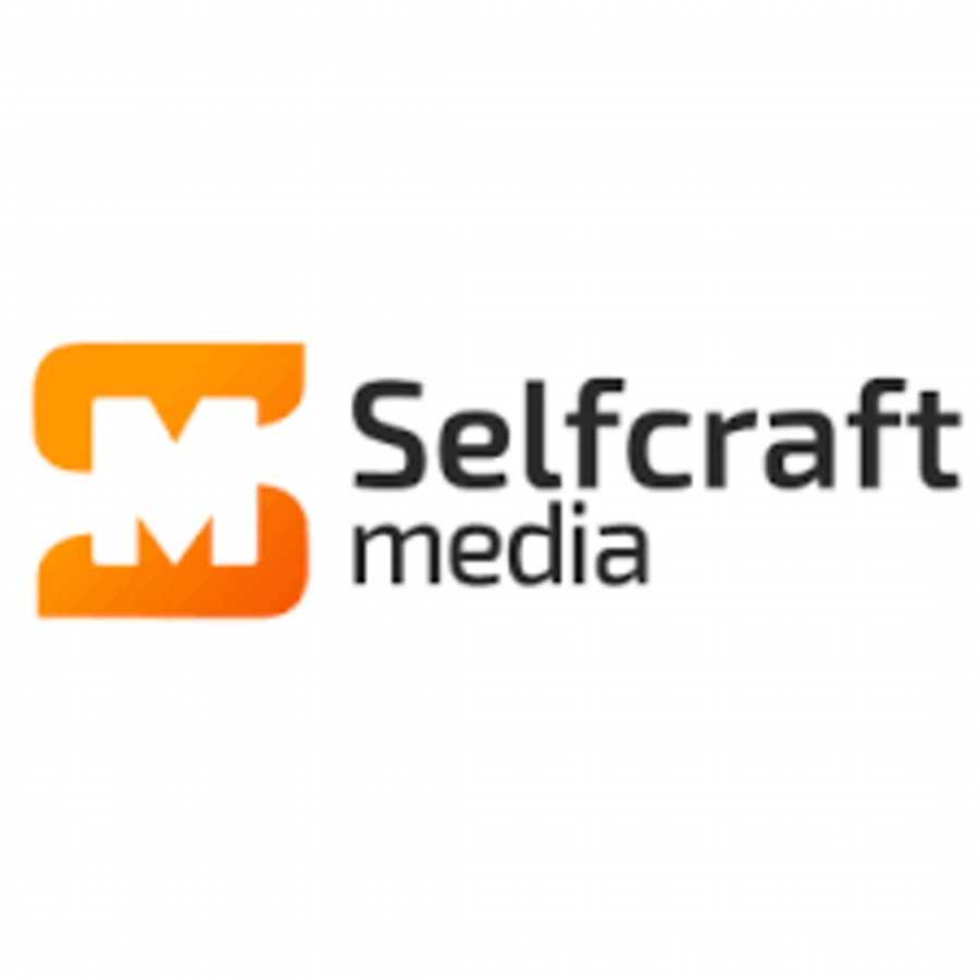 A great web design by Selfcraft Media, California City, CA: