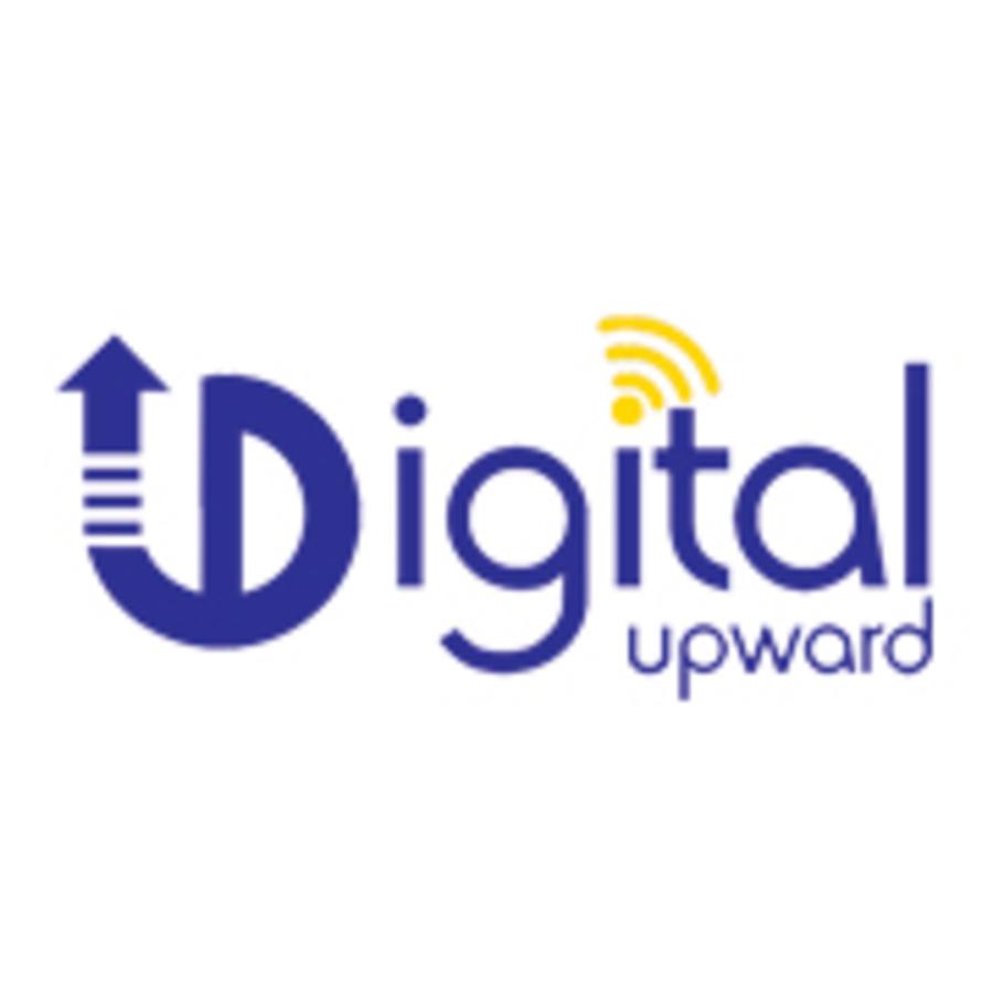 A great web design by Digital Upward, Delhi, India:
